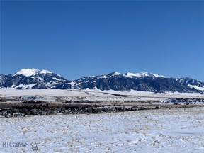 Property for sale at Lot 2 Centennial Heights, Ennis,  Montana 59729