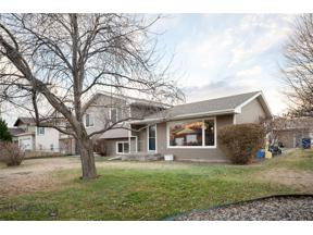 Property for sale at 111 Spruce Lane, Livingston,  Montana 59047