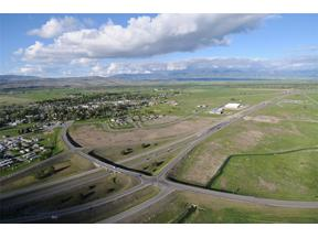 Property for sale at Lot 15 Wooden Shoe Lane, Manhattan,  Montana 59741