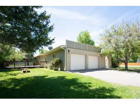Property for sale at 3002 S 3rd Avenue, Bozeman,  Montana 59715