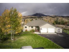 Property for sale at 27 Golden Trout Way, Bozeman,  Montana 59715