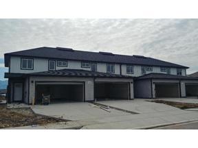 Property for sale at 1300 Bunson, Belgrade,  Montana 59714