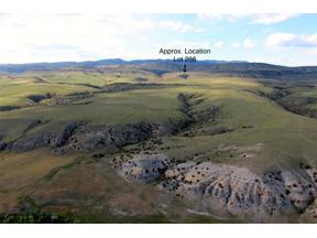 Property for sale at Lot 238 TBD Gallatin River Road, Manhattan,  Montana 59741