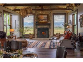 Property for sale at 1870 E River Road, Livingston,  Montana 59047