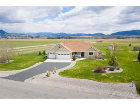 Property for sale at 32 Sir Arthur Drive, Bozeman,  Montana 59718