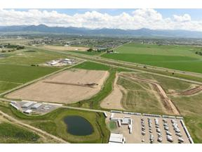 Property for sale at TBD Royal Wolf Way Lot 26, Bozeman,  Montana 59718