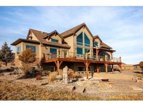 Property for sale at 250 High Meadow Road, Manhattan,  Montana 59741