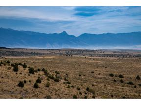 Property for sale at Lot 283 TBD Clearwater Trail, Manhattan,  Montana 59741