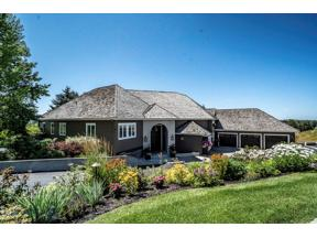 Property for sale at 2109 Lomas Drive, Bozeman,  Montana 59715