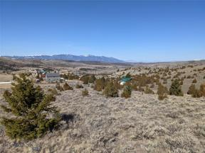 Property for sale at Block 56 Lots 3,4,9,10, Virginia City,  Montana 59729