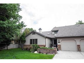 Property for sale at 2017 Fairway Drive, Bozeman,  Montana 59715