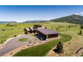 Property for sale at 88 Southview Ridge Lane, Bozeman,  Montana 59715