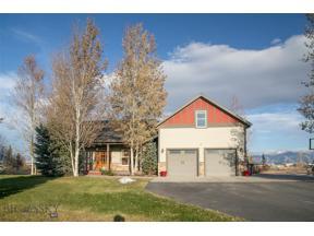 Property for sale at 381 Briar Place, Belgrade,  Montana 59714