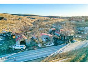 Property for sale at 5500 Frontage Road, Manhattan,  Montana 59741