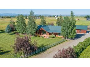 Property for sale at 5253 Clearview Road, Belgrade,  Montana 59714