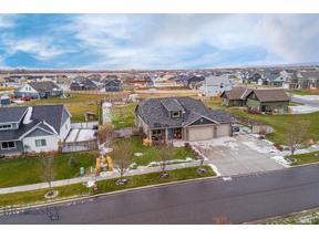 Property for sale at 65 Stewart Loop, Bozeman,  Montana 59718