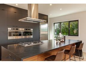 Property for sale at 6653 Blackwood Road, Bozeman,  Montana 59715