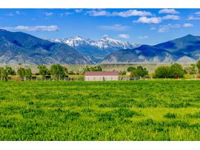 Property for sale at 314 E Williams Street, Ennis,  Montana 59729