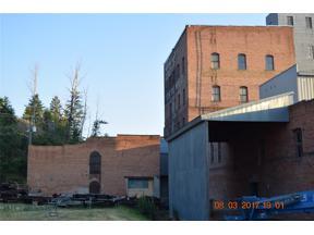 Property for sale at 888 Hillside Lane Lane, Bozeman,  Montana 59715