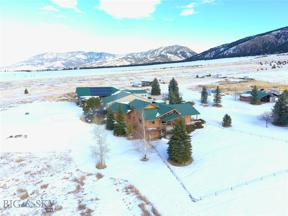 Property for sale at 17608 Rocky Mountain Road, Belgrade,  Montana 59714