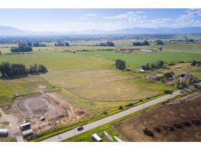 Property for sale at 2980 Alaska Road, Bozeman,  Montana 59718