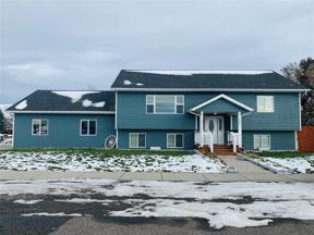 Property for sale at 900 Dimaggio Drive, Belgrade,  Montana 59714