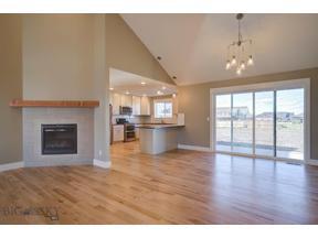 Property for sale at 37 Marten Peak Court, Bozeman,  Montana 59718