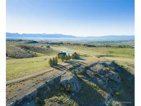 Property for sale at 1251 Horseshoe Gulch Road, Manhattan,  Montana 59741