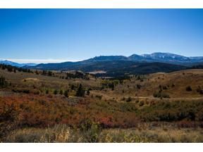 Property for sale at TBD Trail Creek Road, Bozeman,  Montana 59715