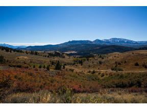 Property for sale at TBD Trail Creek Road, Bozeman,  Montana 59715