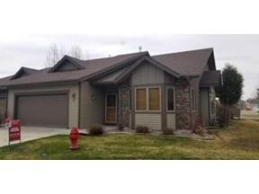 Property for sale at 3300 E Graf 2, Bozeman,  Montana 59715