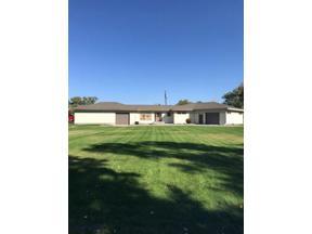 Property for sale at 20 Emrie Lane, Bozeman,  Montana 59718