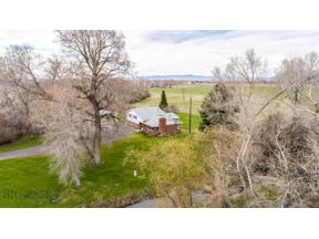 Property for sale at 2080 Nelson, Bozeman,  Montana 59718