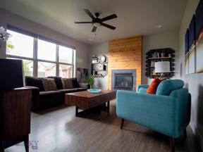 Property for sale at 2412 Milkhouse Avenue, Bozeman,  Montana 59715