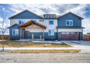 Property for sale at 1201 Powers Boulevard, Belgrade,  Montana 59714