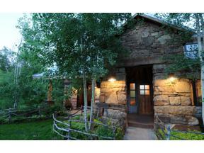 Property for sale at 6701 Sourdough Canyon Road, Bozeman,  Montana 59715