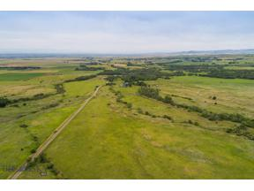 Property for sale at TBD Corbly Gulch, Belgrade,  Montana 59741