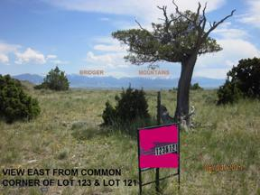 Property for sale at Lot 21-14 Little Jo Trail, Manhattan,  Montana 59714