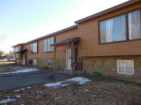 Property for sale at 92 W Southview, Belgrade,  Montana 59714