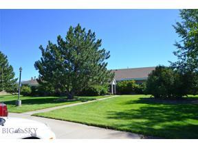 Property for sale at 5400 Thorpe, Belgrade,  Montana 59714