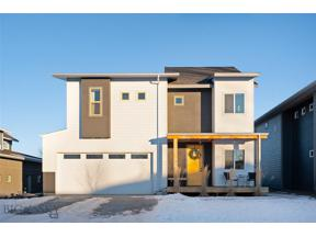 Property for sale at 344 Valley Drive, Bozeman,  Montana 59718