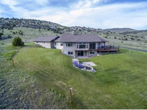 Property for sale at 425 Clearwater Trail, Manhattan,  Montana 59741