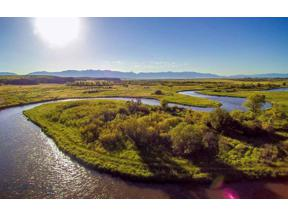 Property for sale at TBD Twin Rivers Cutoff, Manhattan,  Montana 59741