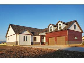 Property for sale at 55 Bopp Court, Bozeman,  Montana 59718