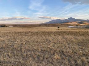 Property for sale at TBD US Hwy 89 S, Livingston,  Montana 59047