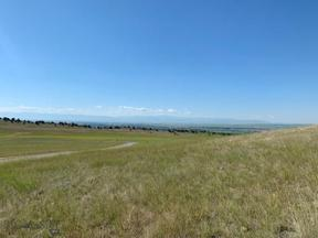 Property for sale at Lot 258 TBD Crested Butte Road, Manhattan,  Montana 59741