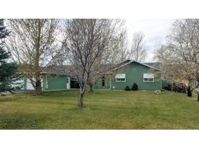 Property for sale at 31 Madison Drive, Ennis,  Montana 59729