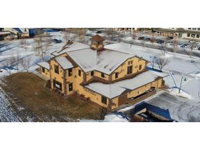 Property for sale at 4020 Valley Commons Drive, Bozeman,  Montana 59718