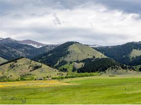 Property for sale at 11038 Corbly Gulch, Belgrade,  Montana 59714