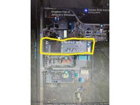 Property for sale at 5250 Jackrabbit Lane, Belgrade,  Montana 59714